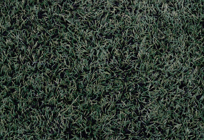 Best Artificial Grass Suppliers